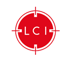 LCI – Le Châssis Isolant